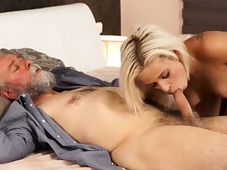 Cur� fuck anal xxx Surprise your girlplaymate with the addition of she