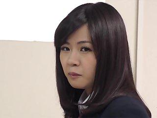 Aizawa Yurina - Jav Mrxd - 004