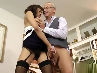 Astonishing xxx clip Amateur homemade incredible , take a look