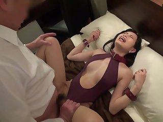 日本 diaper porn Japan JAVHoHo,Com UNCENSORED